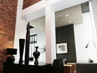 Condo-interior-design