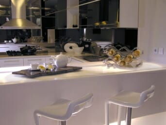 New-kitchen-interior-design