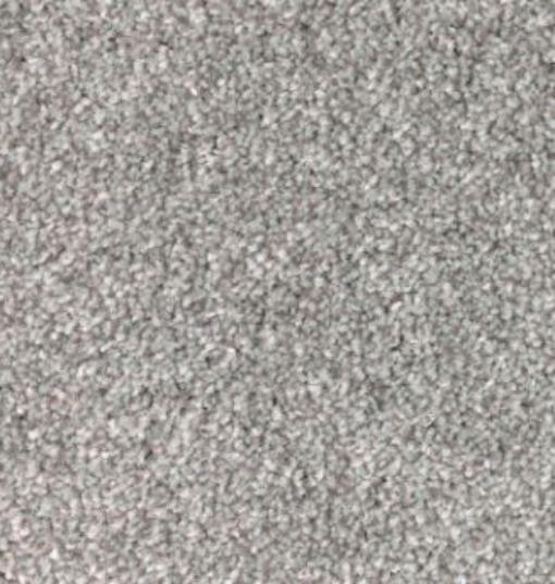small bedroom carpet color idea